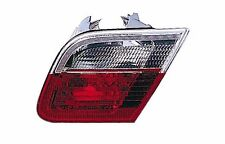 Depo  444-1302R-UQ - 1999-3/03 BMW 3 Series  - RH Tail Light  * Ships From USA *
