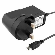 New! 3 Pin Wall Mains FAST Charger for SAMSUNG S3 I9300 SIII MOBILE PHONE ACE