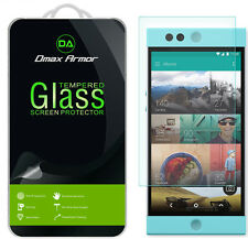 [3-Pack] Dmax Armor Nextbit Robin Tempered Glass Screen Protector