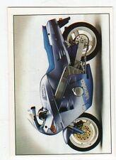 figurina SUPER MOTO PANINI NUMERO 53