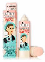 NEW Benefit Cosmetic Pore Fessional Pore Minimizing Makeup PICK YOUR SHADE
