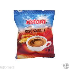 50 Caffè Ristora Orzo Capsule Compatibili Lavazza Espresso Point