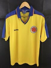 cbc6b476a3a Reebok Memorabilia Football Shirts (National Teams) for sale