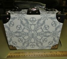 Loungefly Nightmare Before Christmas Jack Skellington trunk / purse Nwt