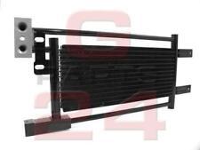 Premium Radiador Aceite Enfriador de Del Engranaje Transmisión Automática BMW Z3