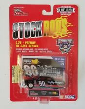 New! STOCK RODS -1950 Ford Coupe #90 HEILIG MEYERS #126 NASCAR Racing Champions
