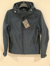 Mens Ski Softshell Fleece Jacket. Medium. RRP £49.99