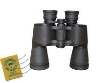 Visionking 7x50 Binoculars Outdoor Sport Hunt Game Match+ Bird hunting military