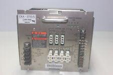 Advantest T2000 CKA 3750/S  270 Volt DC Nemic Lambda Power Supply