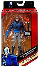 DC Comics Multiverse Batman: The Dark Knight Returns Son of Batman Action Fig...