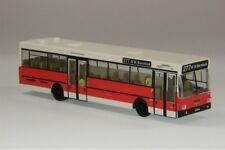 Rietze 10122 MAN SL 202 Hamburger Hochbahn
