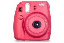 Appareils photo numériques instantanés Fujifilm