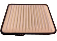Air Filter  ACDelco Professional  A1627CF