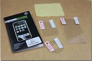 full set front back clickwheel protector film guard for ipod 6th 7th classic