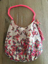 Girls Accessorize Angels Butterfly Bag, Perfect Condition