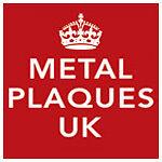 metal-plaques-uk