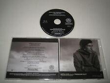 AQUALUNG/PRESSURE SUIT(COLUMBIA/88697 00741 2)CD ALBUM