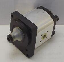 O&K L4 Hydraulikpumpe mehr Leistung 22cc