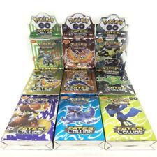 Chic Pokemon TCG: 25 Card Lot Rare, COM/UNC, HOLO & GUARANTEED EX OR FULL ART YX