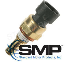 GENERAL MOTORS Coolant Temperature Sensor ECT/ECTS Brass Engine Temp Plug