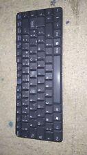 Clavier KFRMBD155A SONY PCG-8T1M