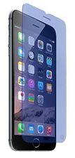 Protège-écran en verre trempé pour iPhone XR Anti-Bleu matte