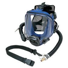 Allegro Full Mask Air Respirator