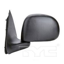 Door Mirror Left TYC 3030212