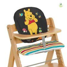 HAUCK Sitzkissen alpha pad basic Hochstuhl-Zubehör NEU mehrfarbig