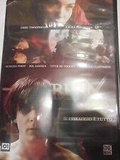 BENX BEN X - DVD ORIGINALE - visitate il negozio ebay COMPRO FUMETTI SHOP