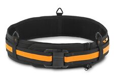TOUGHBUILT Tou-ct-41 Padded Belt With Heavy Duty Buckle and Back Support