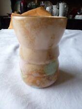 Beswick Arran Vase 1930's Shape Number 68