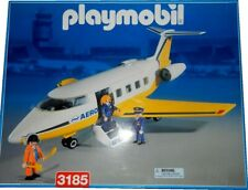 3493 Roof Cover for 3185 Plane Playmobil New Spare Parts
