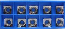 10 unid braguitas ved 1204 affn-al k10 edición de aluminio y materias plásticas placas de inflexión