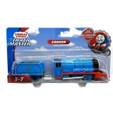 Thomas & Friends Track Master Motorized Action Gordon w/ Tender New Free Ship