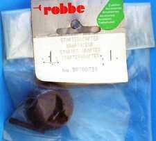 Robbe Starter Adapter 38780711 modellismo