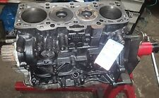 VW Touran Golf 5/Plus Jetta Seat Audi Skoda 2,0 TDI 16V 103KW 140PS Motor BKD