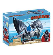 9461 Grobian mit Schlafschleuder PLAYMOBIL Dragons