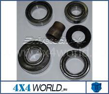 For Toyota Landcruiser HDJ100 Series Diff Front - Overhaul Kit 2/02-On