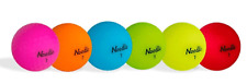 24 Golf Balls - TaylorMade Noodle Neon Mix Color AAAA