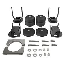 Timbren FR1504E Suspension Enhancement System Fits 15-17 F-150