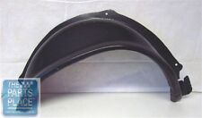 1970-81 Chevrolet Camaro Outer Rear Wheel Housing - Right Hand Side