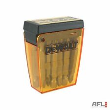 15 Pack Dewalt DT7913QZ Screwdriver Bits Phillips PH2 x 50mm