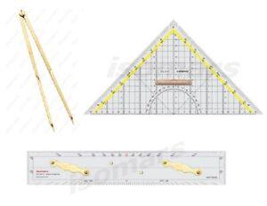 Isomars Kit Für Handwerksstudenten liefert Architektur-Isomer