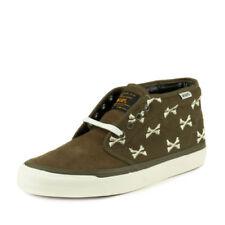 29e77e0c44 Vans Green Shoes for Men for sale