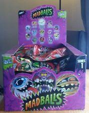 1x American Greetings Madballs blind bag MINI Mad Balls 2016 series 1 new