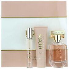 HUGO BOSS Body Fragrances for Women