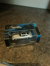 Minichamps Aston Martin DB5  James Bond Rare Goldfinger version