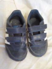 Chaussures adidas pour garçon de 2 à 16 ans pointure 24