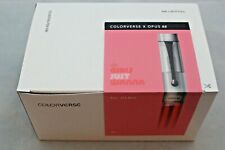 Colorverse Girls Just Wanna 2 Bottle Set 65ml + 15ml Fountain Pen Ink